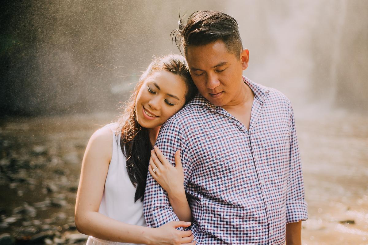 prewedding-engagement-diktatphotograpgy-preweddinginbali-tegalalang-ubud-tegenungun-airterjun-jimbaran-30