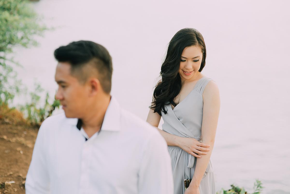 prewedding-engagement-diktatphotograpgy-preweddinginbali-tegalalang-ubud-tegenungun-airterjun-jimbaran-37