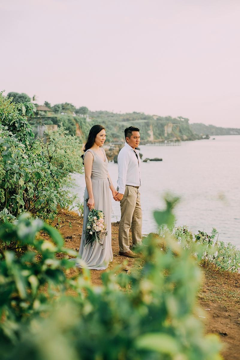 prewedding-engagement-diktatphotograpgy-preweddinginbali-tegalalang-ubud-tegenungun-airterjun-jimbaran-39