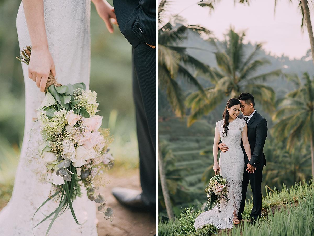 prewedding-engagement-diktatphotograpgy-preweddinginbali-tegalalang-ubud-tegenungun-airterjun-jimbaran-4