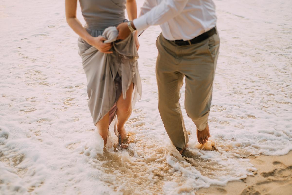 prewedding-engagement-diktatphotograpgy-preweddinginbali-tegalalang-ubud-tegenungun-airterjun-jimbaran-43