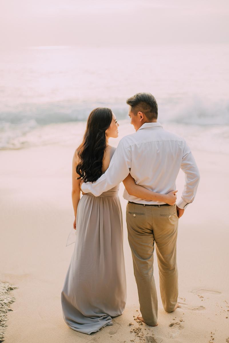 prewedding-engagement-diktatphotograpgy-preweddinginbali-tegalalang-ubud-tegenungun-airterjun-jimbaran-44