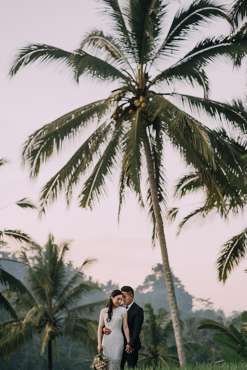 prewedding-engagement-diktatphotograpgy-preweddinginbali-tegalalang-ubud-tegenungun-airterjun-jimbaran-6
