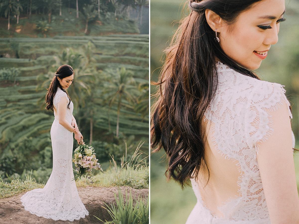 prewedding-engagement-diktatphotograpgy-preweddinginbali-tegalalang-ubud-tegenungun-airterjun-jimbaran-7