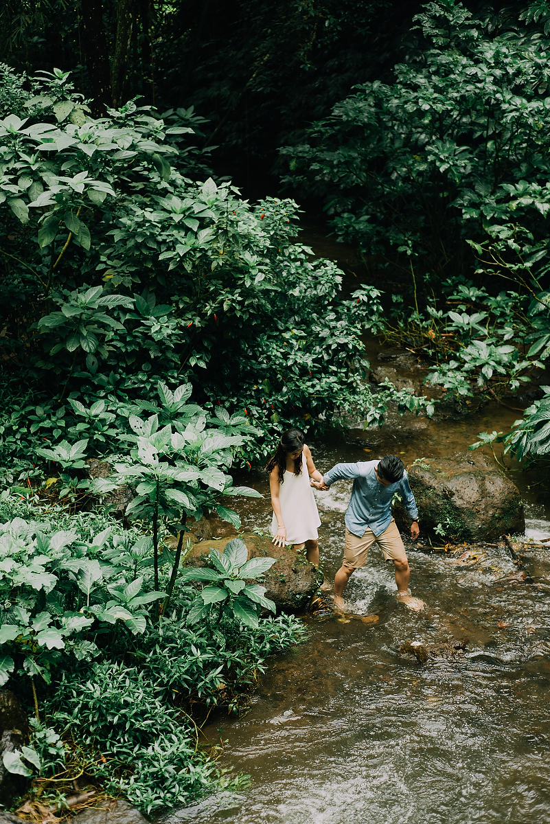 preweddinginbali-engagementinbali-tamblingan-canggu-diktatphotography-20