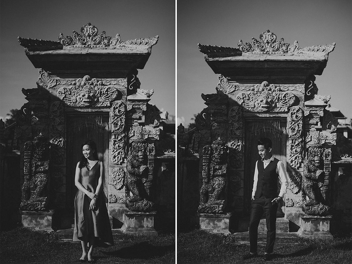 preweddinginbali-engagementinbali-tamblingan-canggu-diktatphotography-26