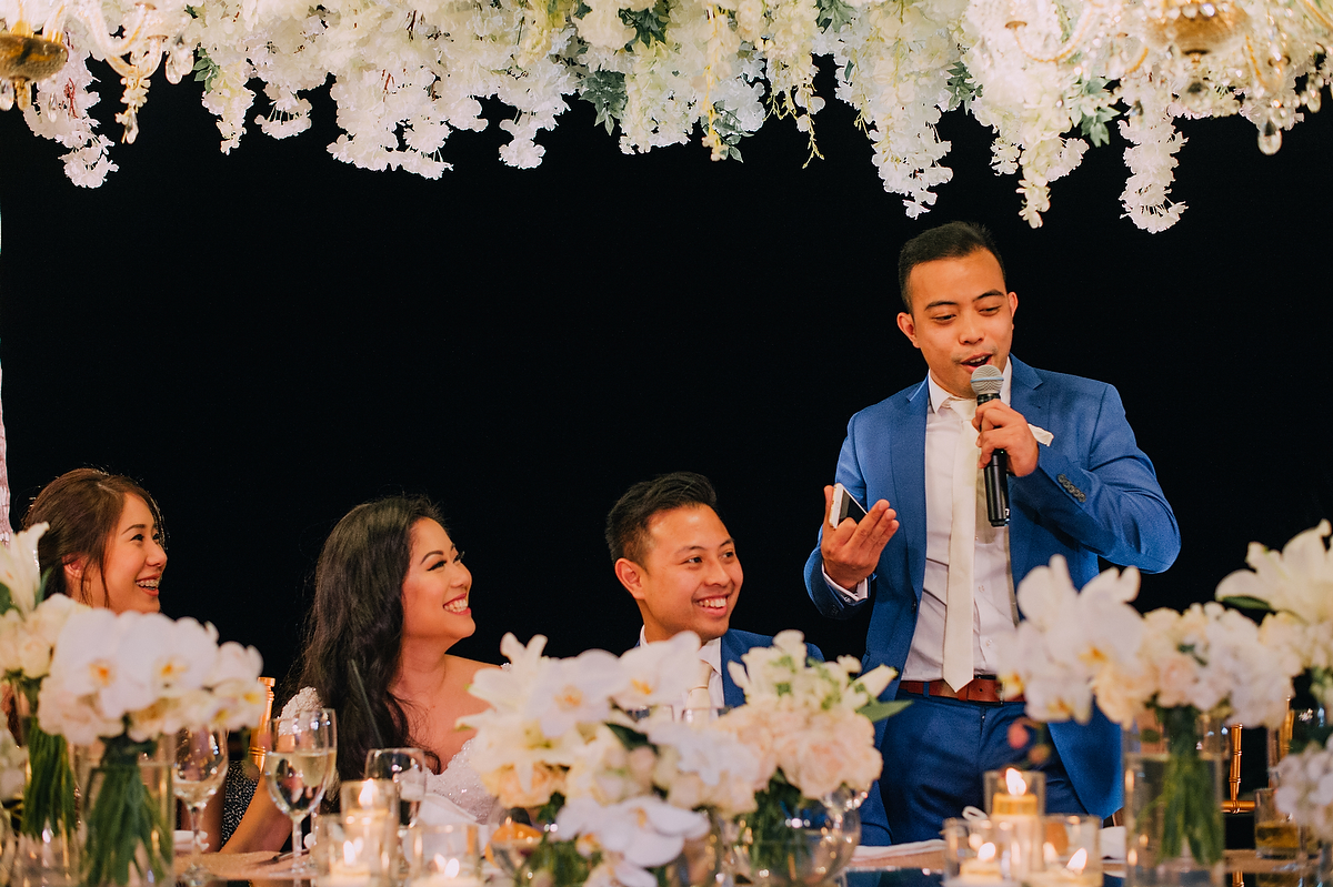wedding-aprilia-chris-theedge-uluwatu-diktatphotography-weddinginbali-weddingdestination-103