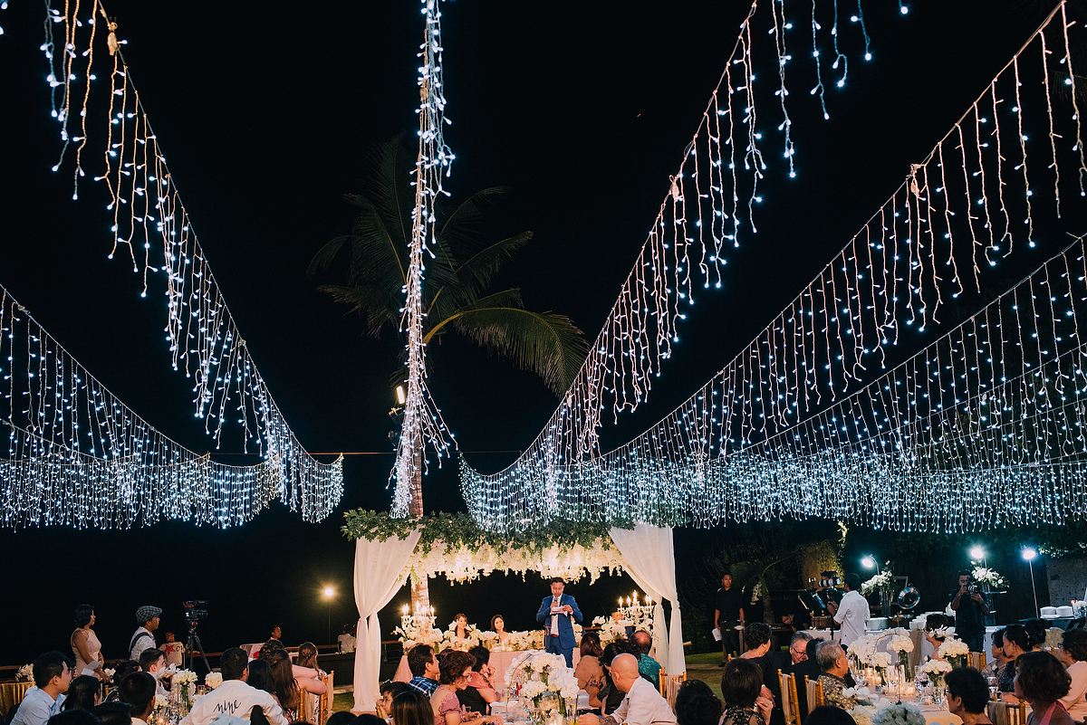 wedding-aprilia-chris-theedge-uluwatu-diktatphotography-weddinginbali-weddingdestination-104