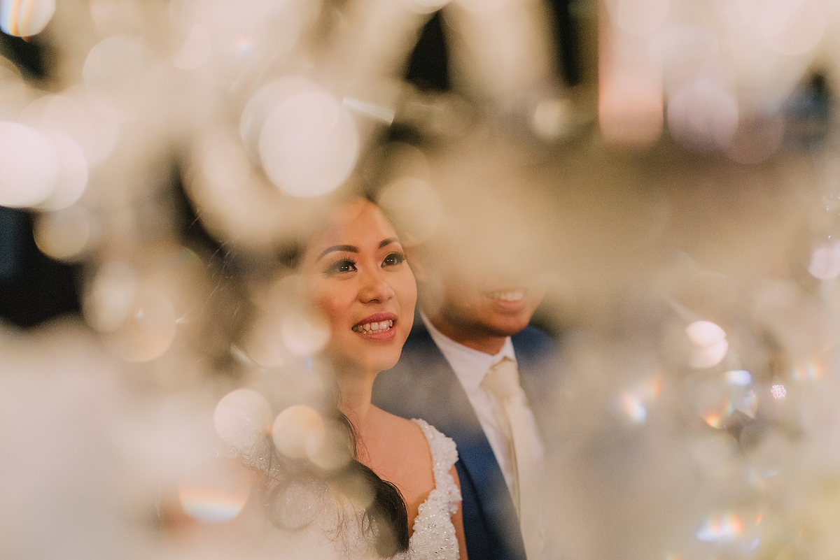 wedding-aprilia-chris-theedge-uluwatu-diktatphotography-weddinginbali-weddingdestination-108