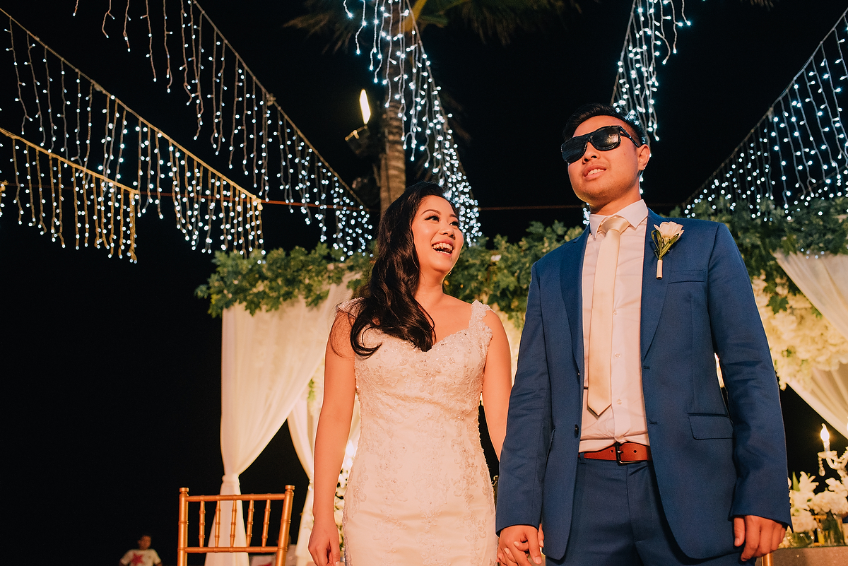 wedding-aprilia-chris-theedge-uluwatu-diktatphotography-weddinginbali-weddingdestination-109