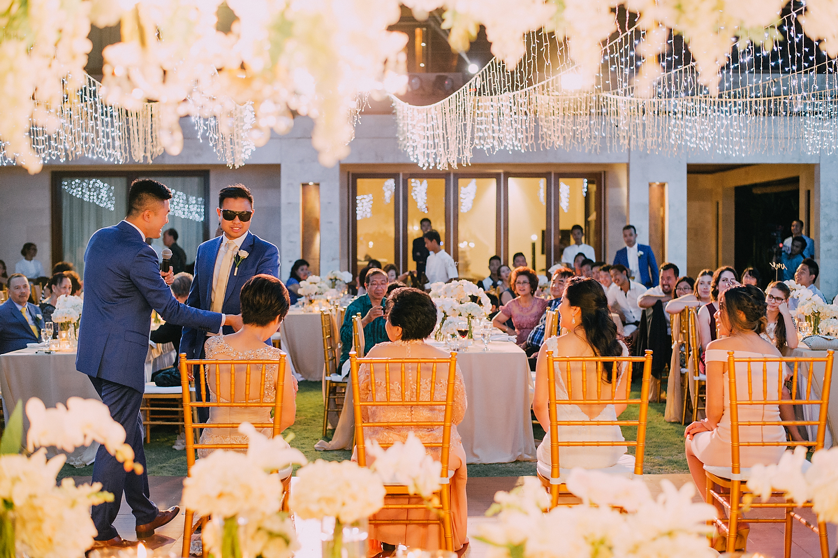 wedding-aprilia-chris-theedge-uluwatu-diktatphotography-weddinginbali-weddingdestination-111
