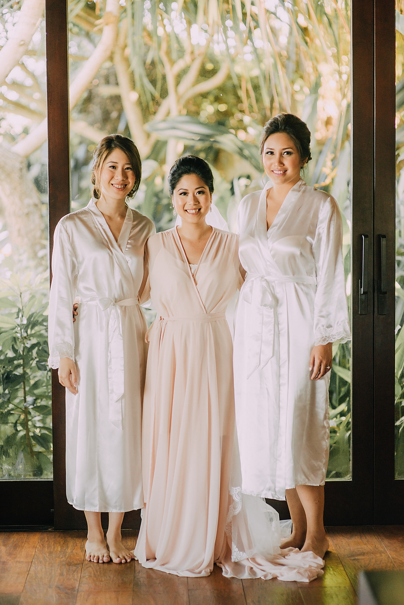 wedding-aprilia-chris-theedge-uluwatu-diktatphotography-weddinginbali-weddingdestination-16