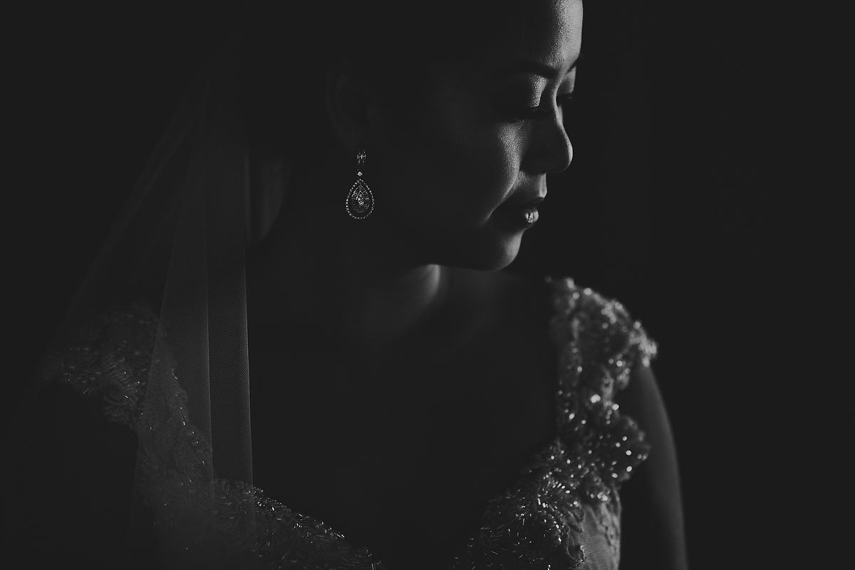 wedding-aprilia-chris-theedge-uluwatu-diktatphotography-weddinginbali-weddingdestination-22