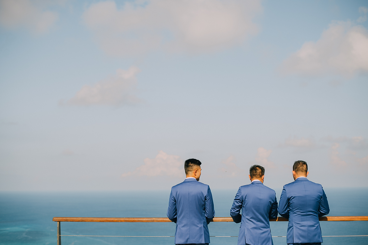 wedding-aprilia-chris-theedge-uluwatu-diktatphotography-weddinginbali-weddingdestination-24