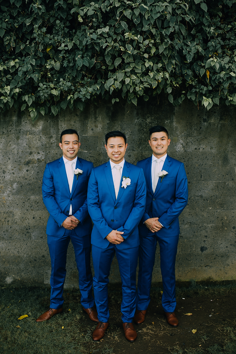 wedding-aprilia-chris-theedge-uluwatu-diktatphotography-weddinginbali-weddingdestination-30
