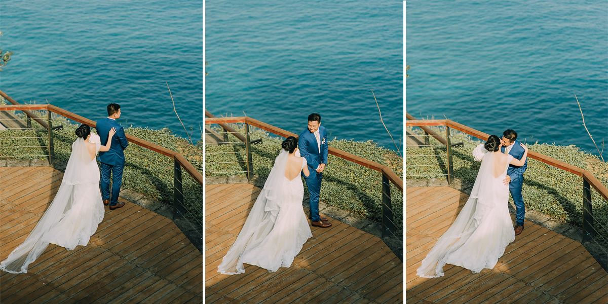 wedding-aprilia-chris-theedge-uluwatu-diktatphotography-weddinginbali-weddingdestination-33