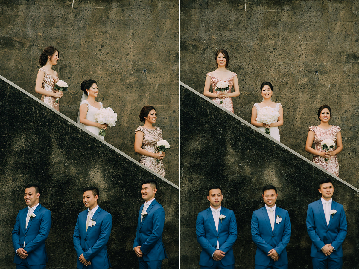 wedding-aprilia-chris-theedge-uluwatu-diktatphotography-weddinginbali-weddingdestination-36