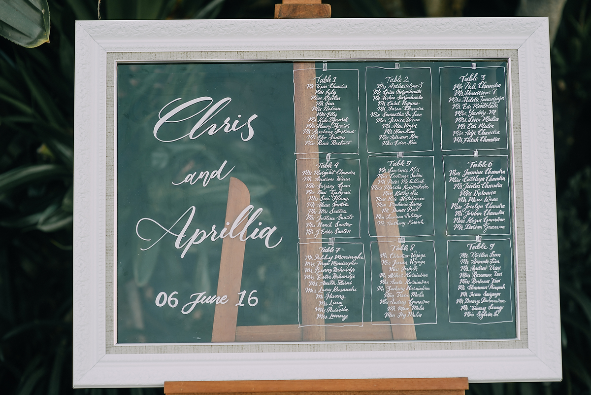 wedding-aprilia-chris-theedge-uluwatu-diktatphotography-weddinginbali-weddingdestination-40