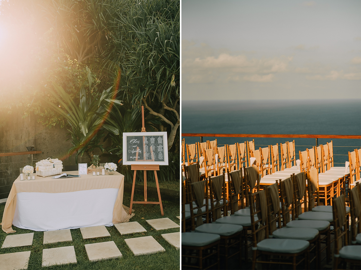 wedding-aprilia-chris-theedge-uluwatu-diktatphotography-weddinginbali-weddingdestination-43