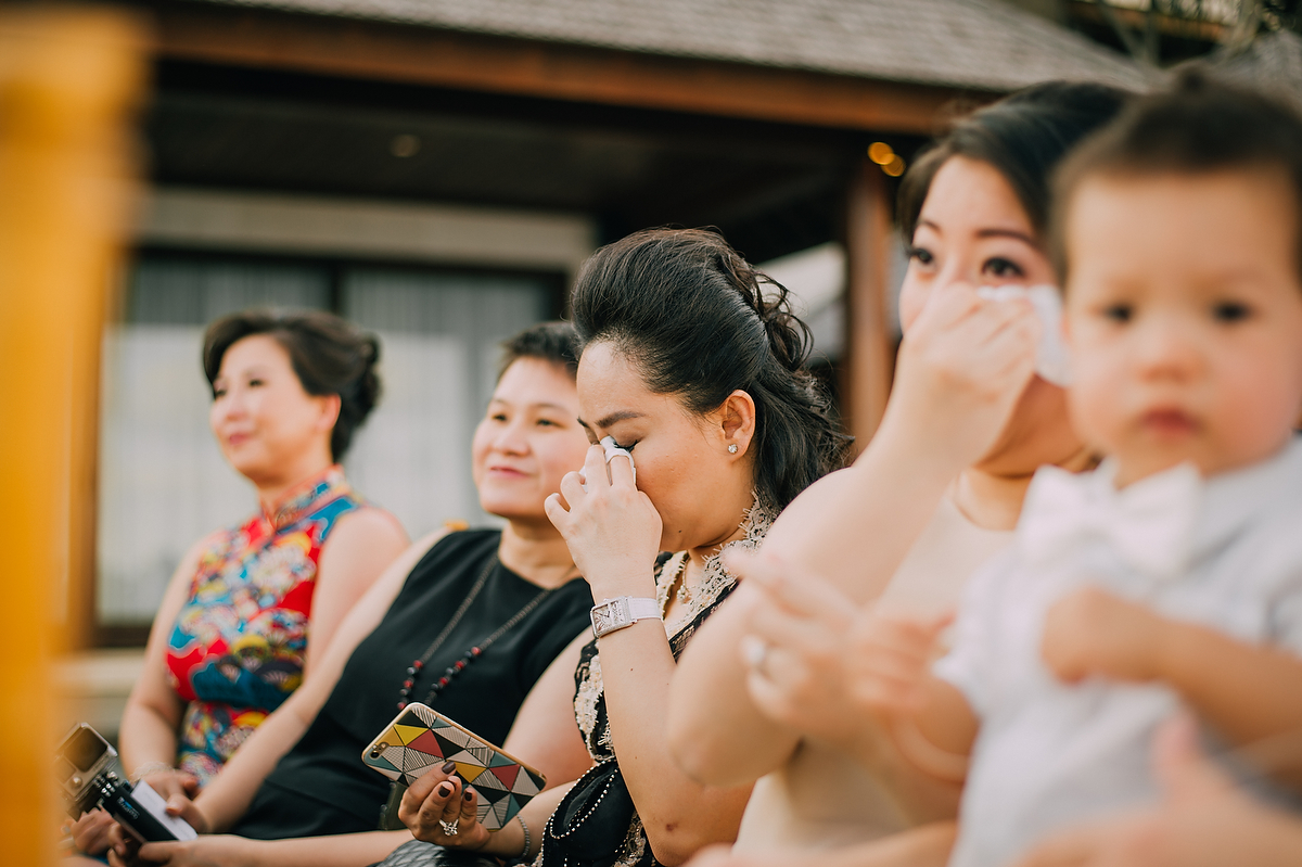 wedding-aprilia-chris-theedge-uluwatu-diktatphotography-weddinginbali-weddingdestination-63