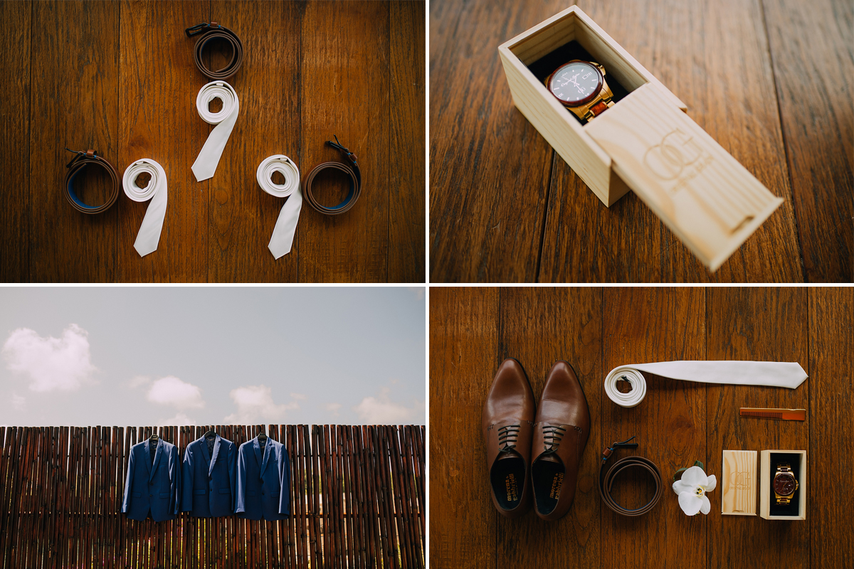 wedding-aprilia-chris-theedge-uluwatu-diktatphotography-weddinginbali-weddingdestination-7