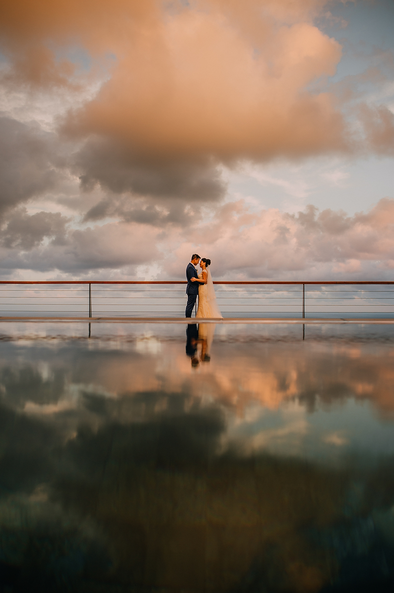 wedding-aprilia-chris-theedge-uluwatu-diktatphotography-weddinginbali-weddingdestination-79