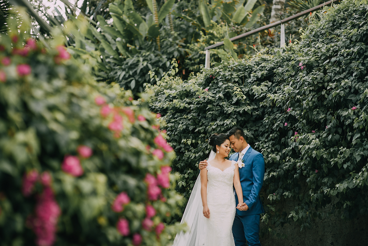 wedding-aprilia-chris-theedge-uluwatu-diktatphotography-weddinginbali-weddingdestination-81