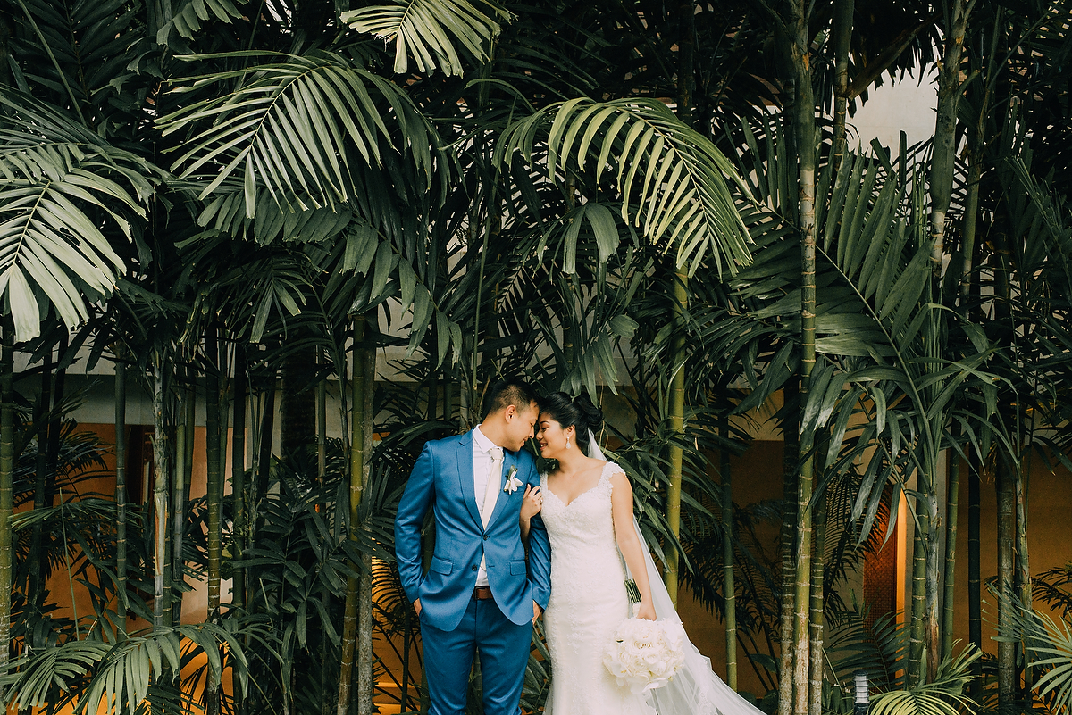 wedding-aprilia-chris-theedge-uluwatu-diktatphotography-weddinginbali-weddingdestination-82