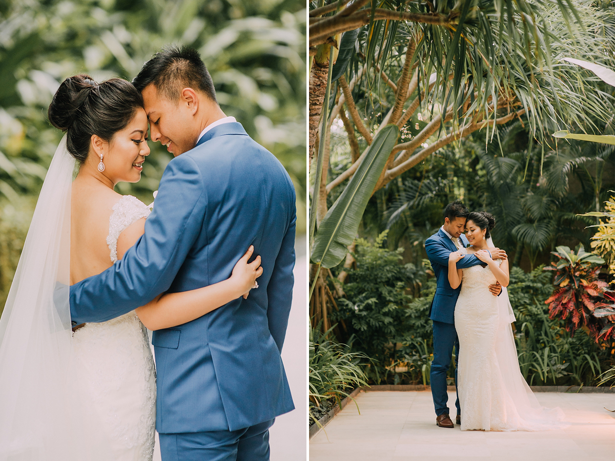 wedding-aprilia-chris-theedge-uluwatu-diktatphotography-weddinginbali-weddingdestination-85