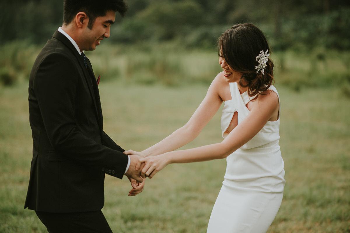 bali engagement destination-prewedding in bali - bali photographer - lake tamblingan - mount batur - profesional bali wedding photographer - diktatphotography - H&Z prewedding - 18