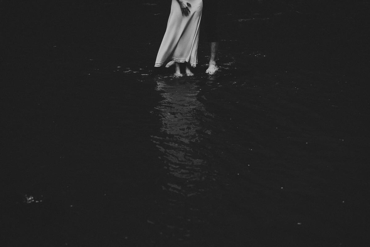 bali engagement destination-prewedding in bali - bali photographer - lake tamblingan - mount batur - profesional bali wedding photographer - diktatphotography - H&Z prewedding - 2