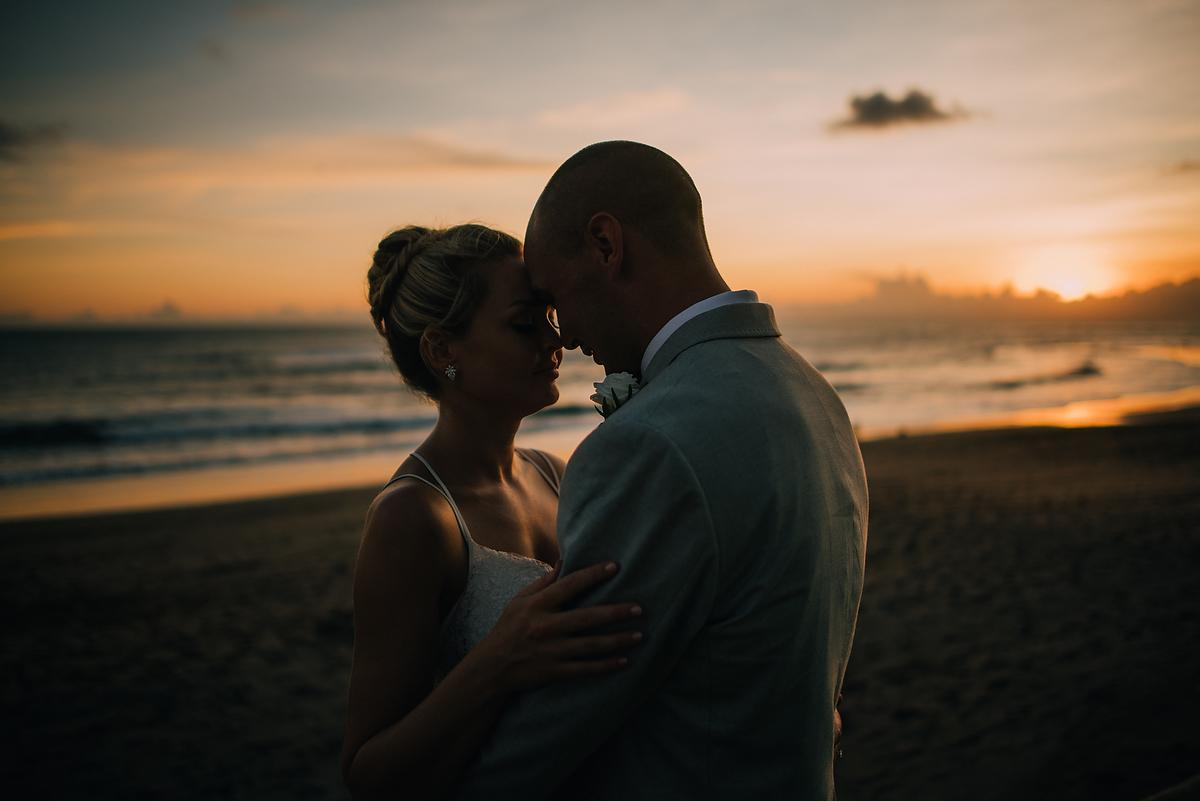 Semara bali wedding