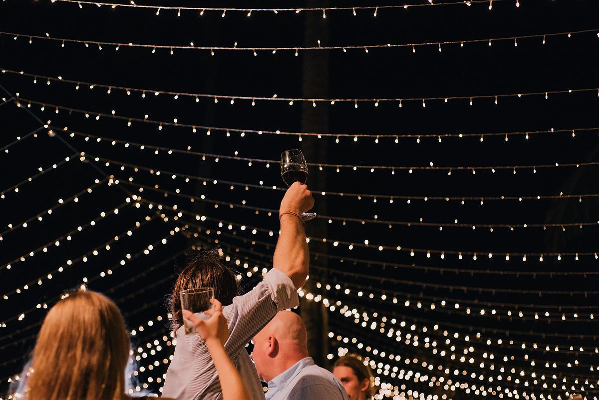 diktatphotography-weddinginsemarabeachhouse-canggu-bali-baliweddingdestination-weddinginbali-baliweddingphotographer-116