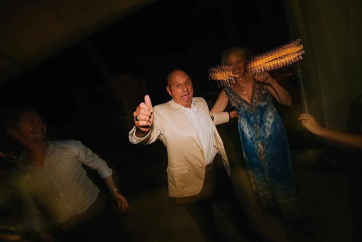 diktatphotography-weddinginsemarabeachhouse-canggu-bali-baliweddingdestination-weddinginbali-baliweddingphotographer-140
