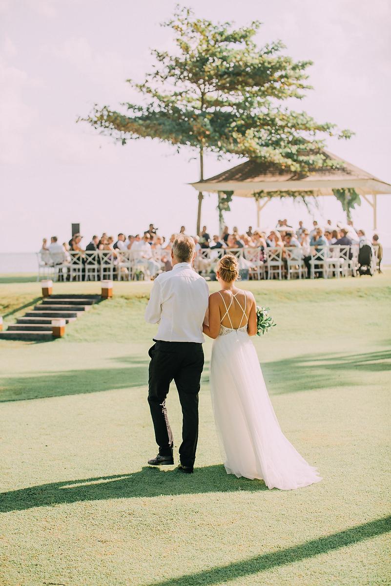 diktatphotography-weddinginsemarabeachhouse-canggu-bali-baliweddingdestination-weddinginbali-baliweddingphotographer-53