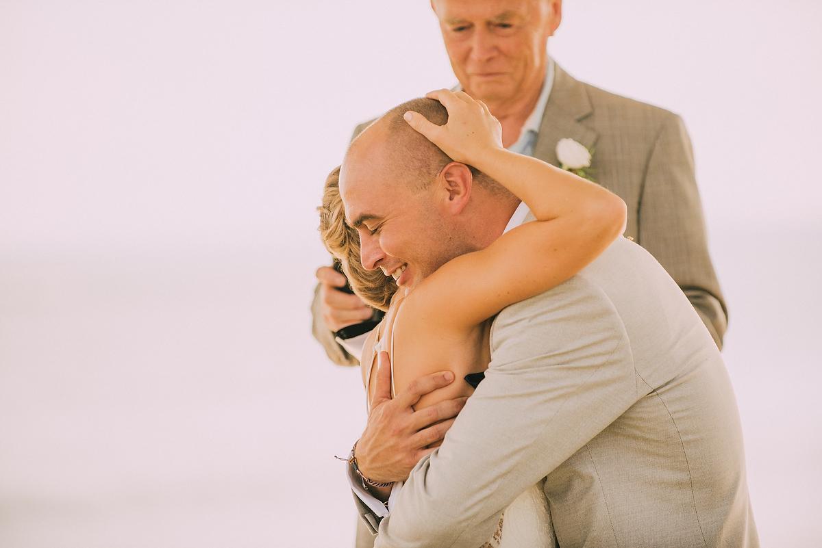 diktatphotography-weddinginsemarabeachhouse-canggu-bali-baliweddingdestination-weddinginbali-baliweddingphotographer-62