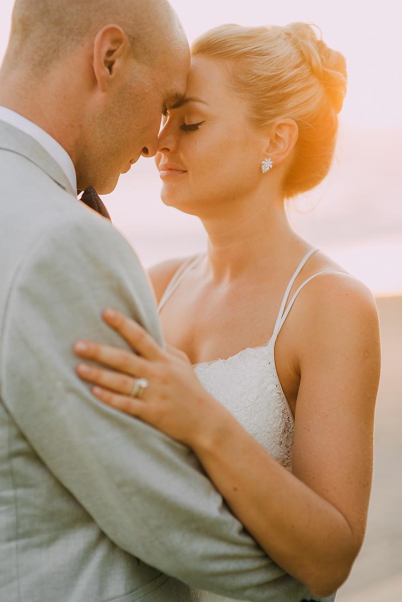 diktatphotography-weddinginsemarabeachhouse-canggu-bali-baliweddingdestination-weddinginbali-baliweddingphotographer-96