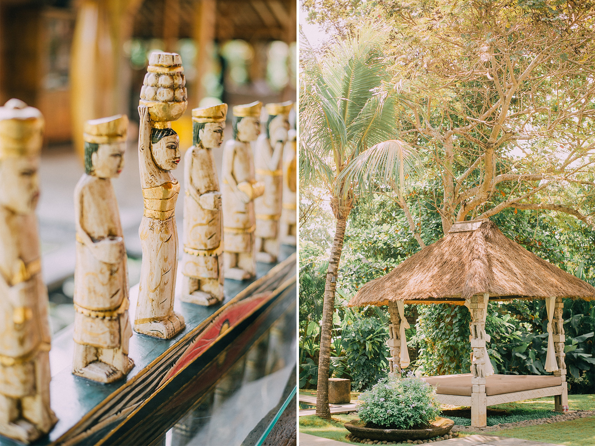 weddingday-baliweddingphotographer-BaliEthnicvilla-canggu-diktatphotography-weddinginbali-weddingdestination-4