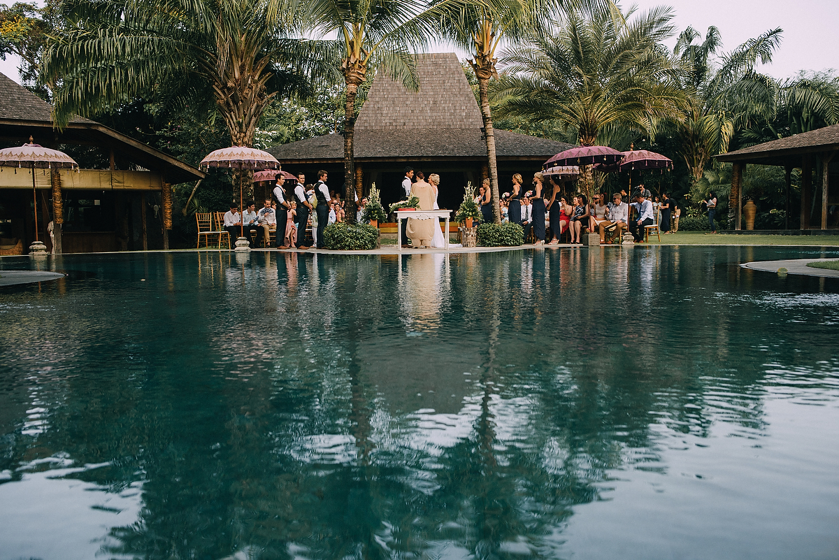weddingday-baliweddingphotographer-BaliEthnicvilla-canggu-diktatphotography-weddinginbali-weddingdestination-56