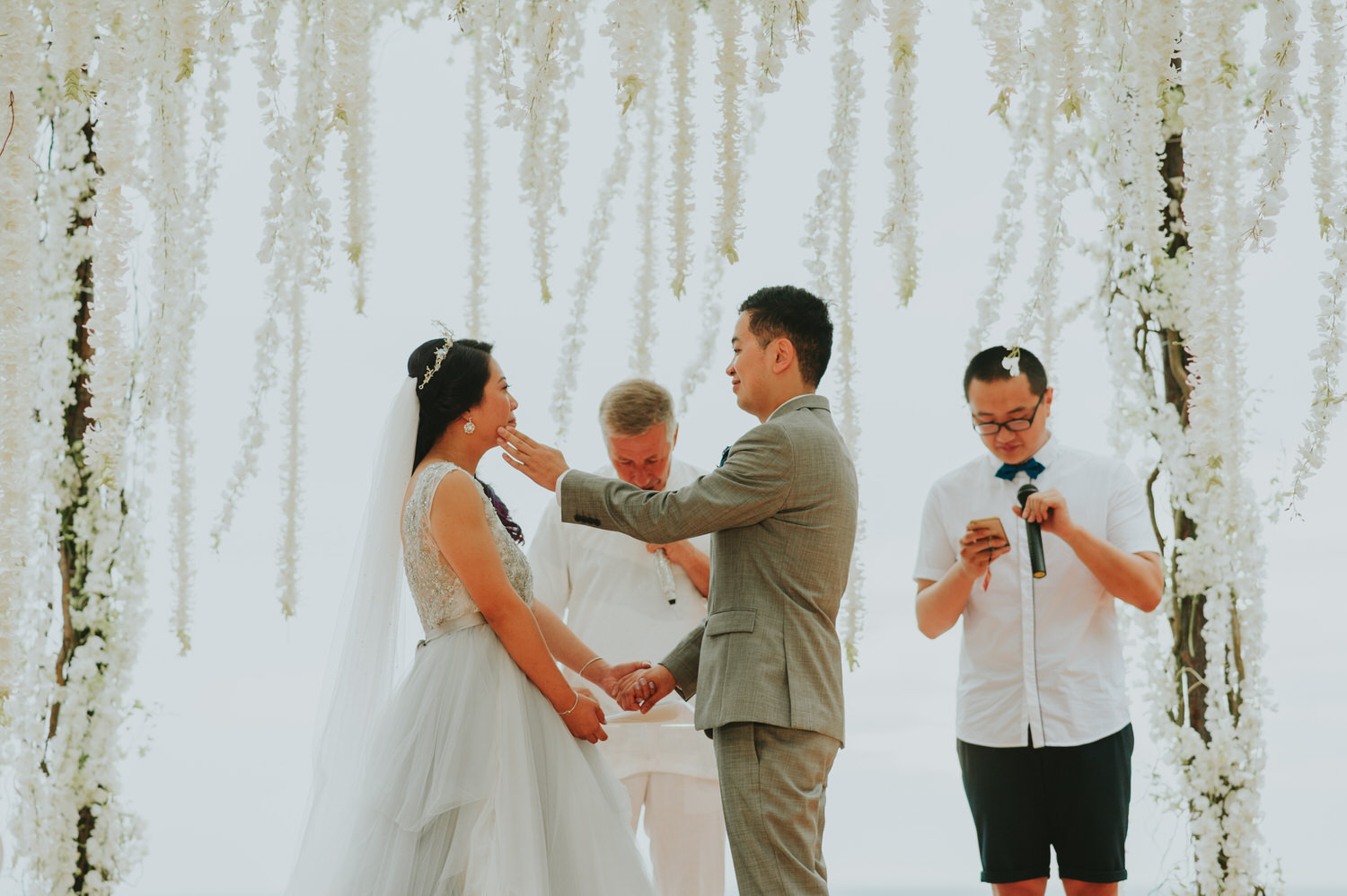 phuket wedding-diktatphotography-alex&andy wedding-100