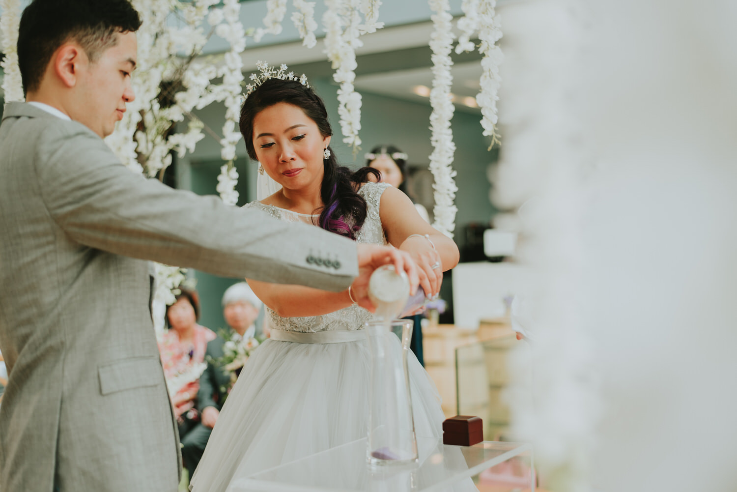 phuket wedding-diktatphotography-alex&andy wedding-105