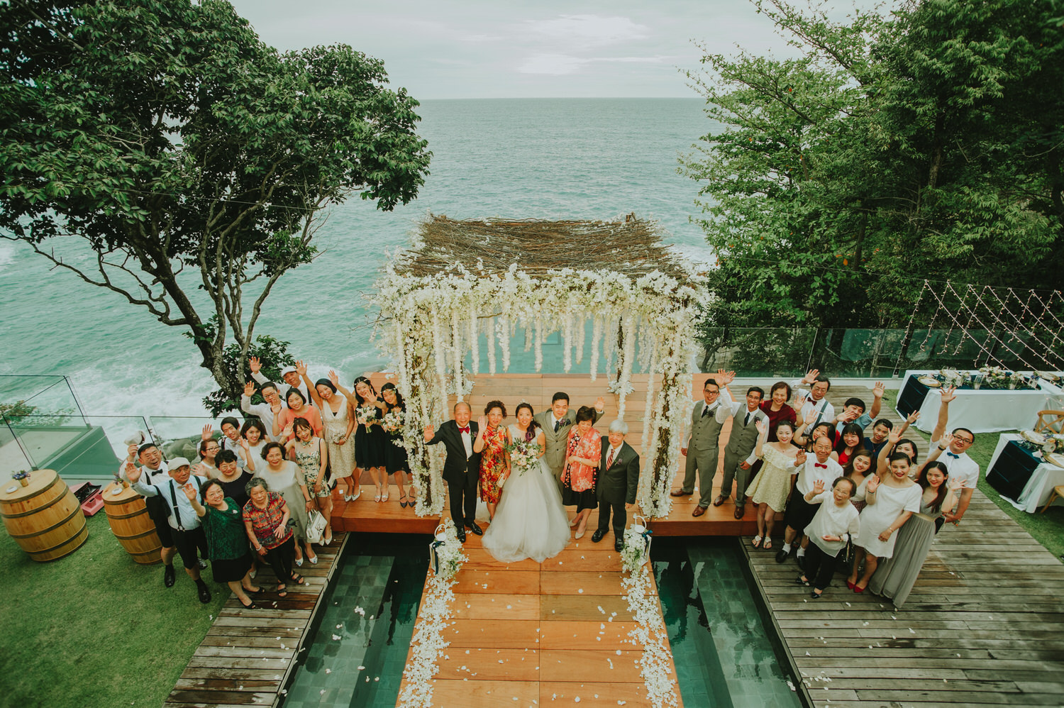phuket wedding-diktatphotography-alex&andy wedding-111
