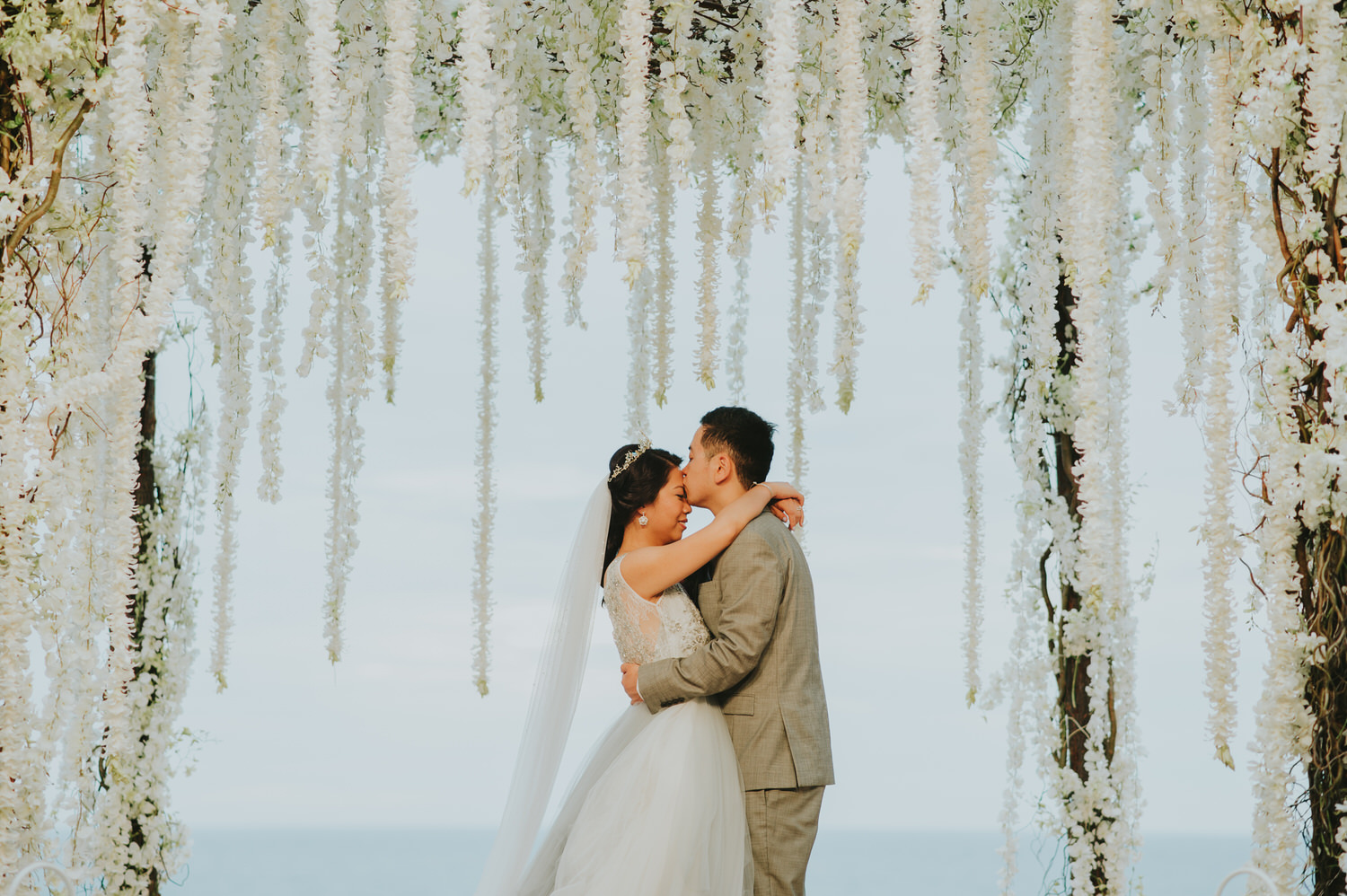 phuket wedding-diktatphotography-alex&andy wedding-112