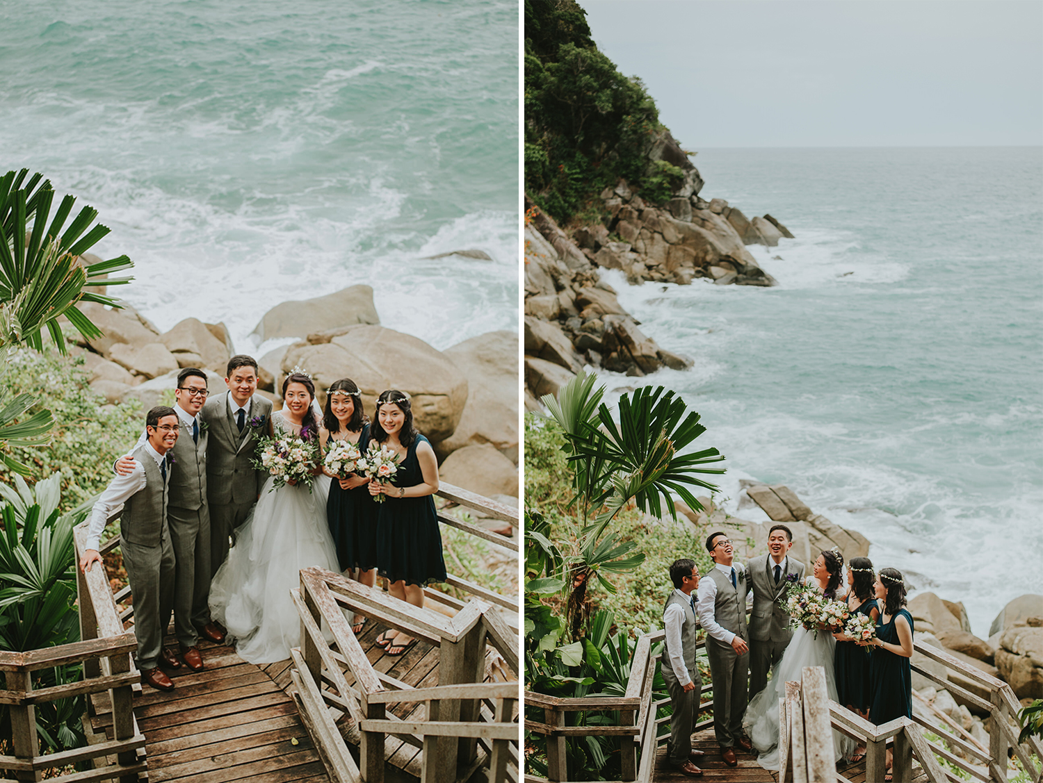 phuket wedding-diktatphotography-alex&andy wedding-114
