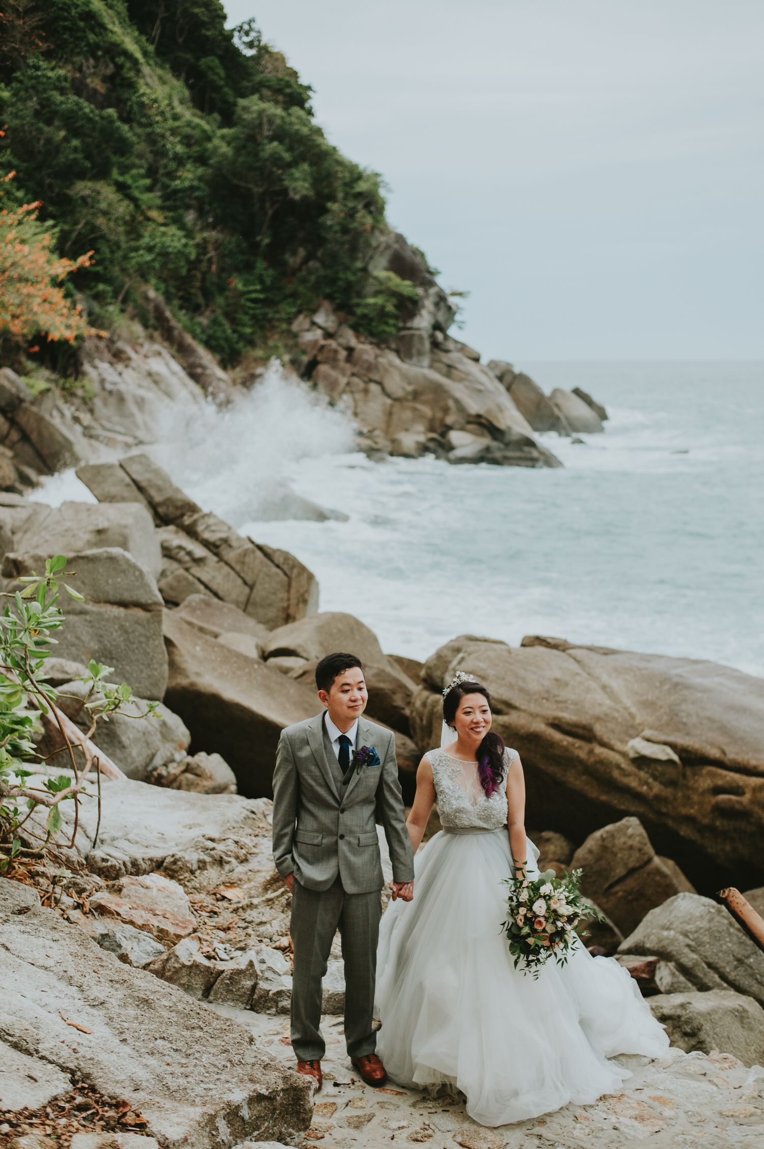 phuket wedding-diktatphotography-alex&andy wedding-118