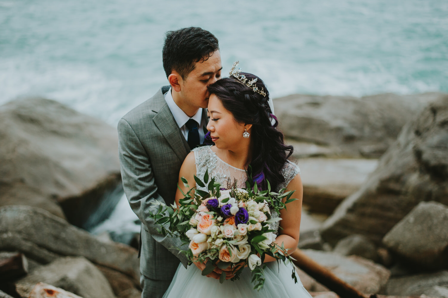 phuket wedding-diktatphotography-alex&andy wedding-119