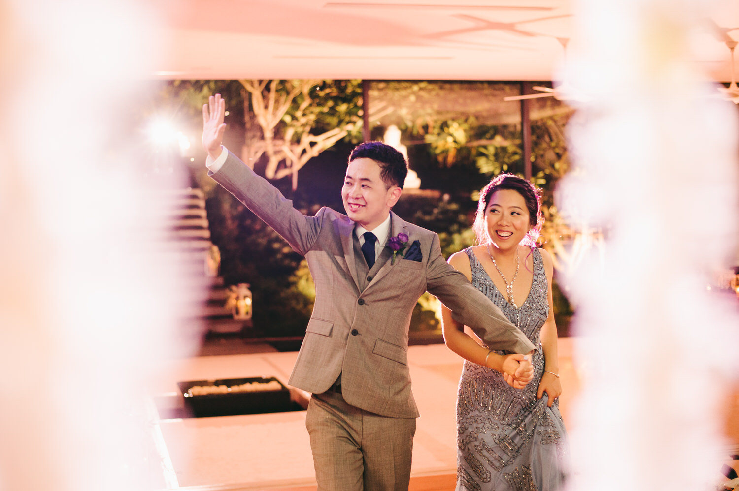 phuket wedding-diktatphotography-alex&andy wedding-122