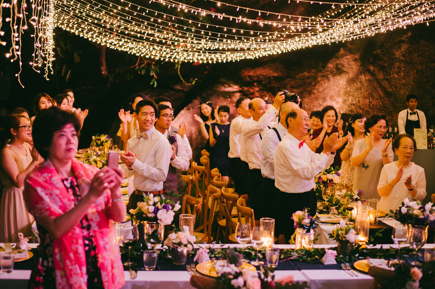 phuket wedding-diktatphotography-alex&andy wedding-123