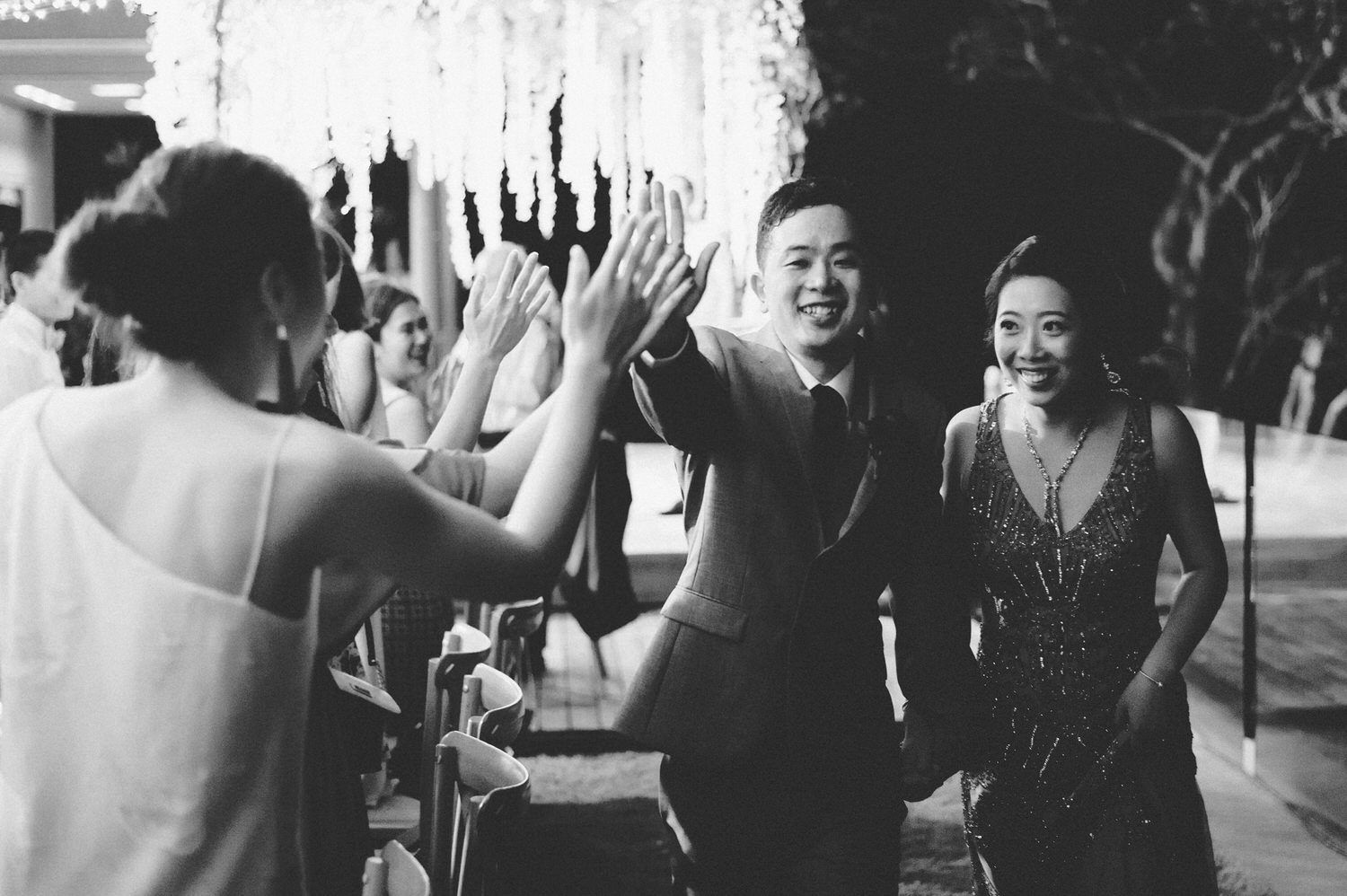phuket wedding-diktatphotography-alex&andy wedding-124