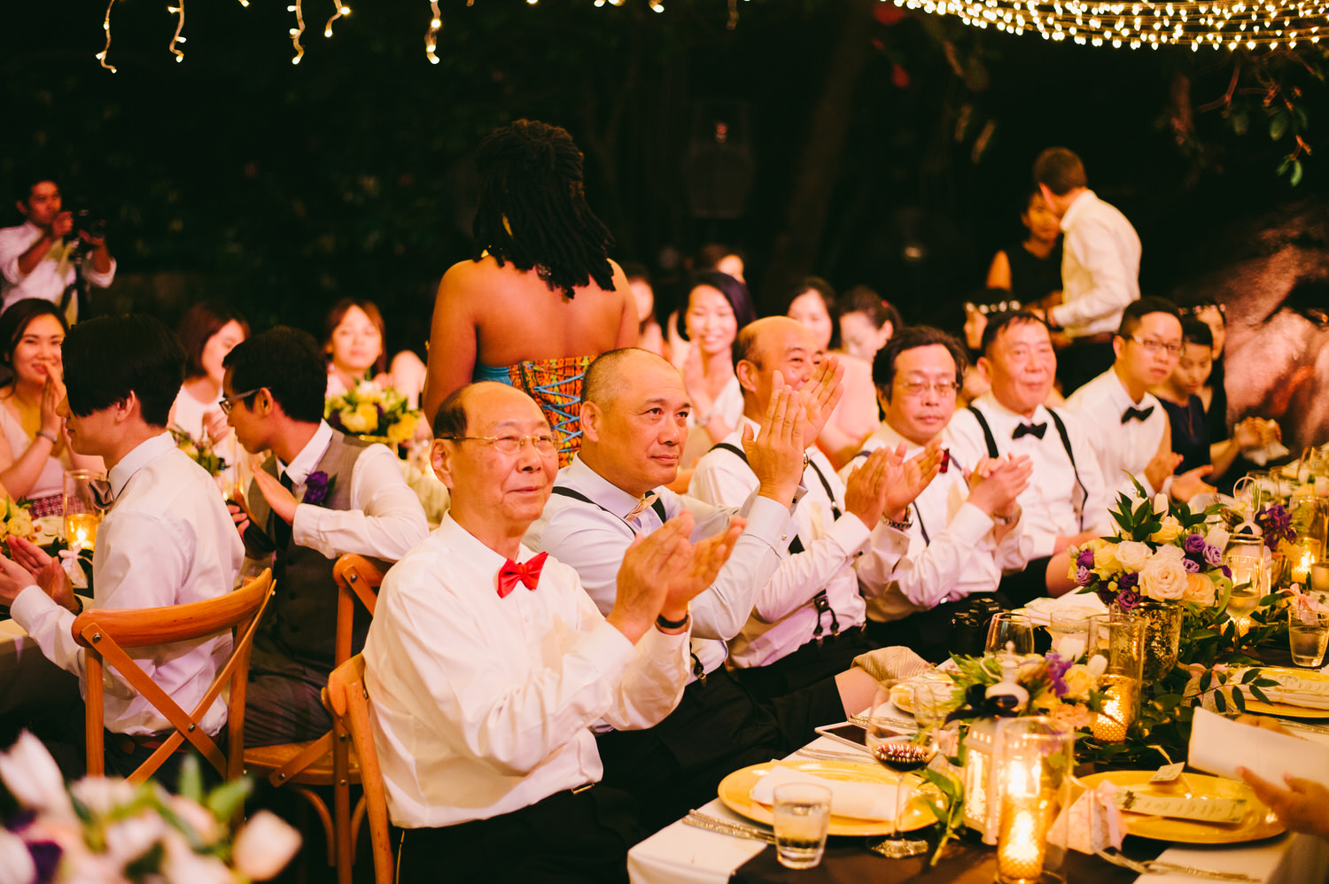 phuket wedding-diktatphotography-alex&andy wedding-129